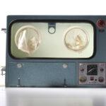 Inkubator (Foto: Thomas Hartmann, Universitätsbibliothek Mainz)