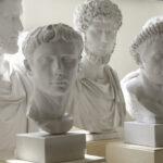 3 Klassisch-Archäologische Sammlungen