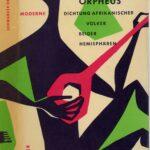 Beispiel einer Übersetzung von afrikanischer Literatur