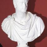 Porträt des Gallienus (Foto: Angelika Schurzig, Institut für Altertumswissenschaften)