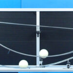 Brachistochrone (Foto: Institut für Physik)