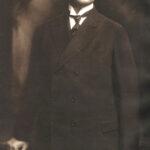 Prinz Johann Georg von Sachsen (1869-1938)